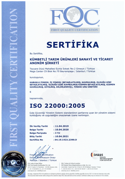 iso-22000-2005